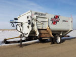Roto-Mix 620-16XD Reel Mixer Wagon