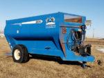 SAC-2050-Feed-Mixer-Wagon