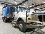 SAC-3585-Vertical-Mixer-on-IH-Truck-ID3135