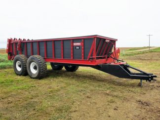 Spread-All-22T-Spreader-ID3128