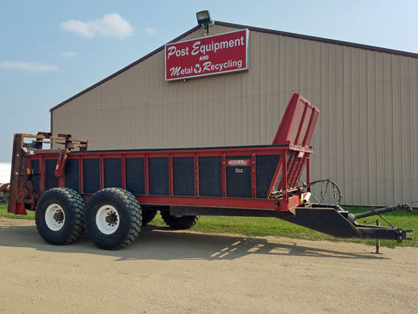 Spread-All-TR22T-Vertical-Beater-Manure-Spreader-ID3127