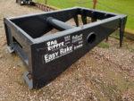 Easy-Rake-SS-8-Bag-Ripper-ID3180