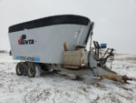 Penta-1000-20-SD-Vertical-Mixer-Wagon-ID3158