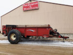 Roda-610-Horizontal-Beater-Manure-Spreader