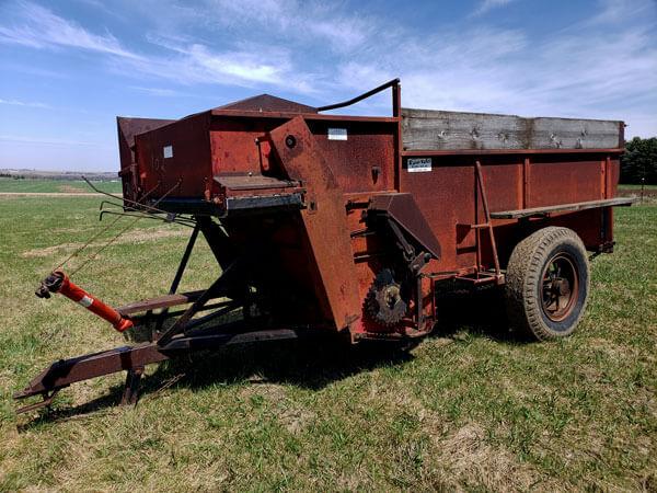Roorda-4x12-Feeder-Wagon-ID3157