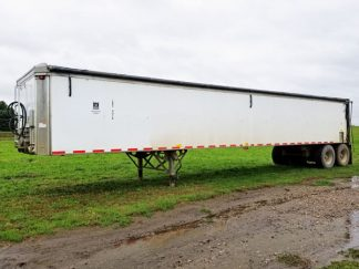 Trail-King-44-foot-Belt-Trailer-ID3163