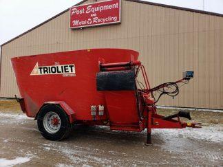 Triolet-1200-Vertical-Mixer-Wagon