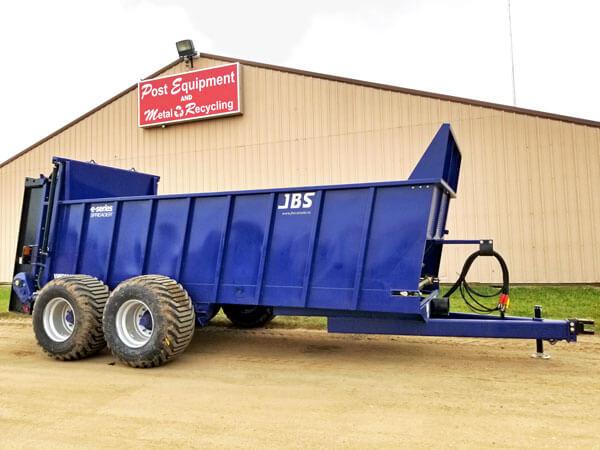 JBS-2048-Manure-Spreader