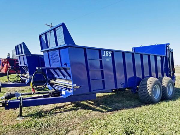 JBS-2248-Manure-Spreader