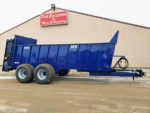 JBS-2248-Vertical-Beater-Spreader