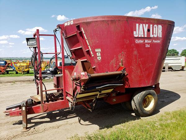 Jaylor-1500-Vertical-Mixer-ID3193