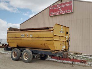 Knight-3700-Reel-Mixer-Truck-Mount