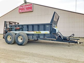 Meyers-VB750-Vertical-Beater-Manure-Spreader