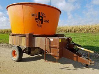 Roto-Grind-1090-Tub-Grinder