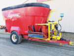 Supreme-600T-Vertical-Mixer-ID3194