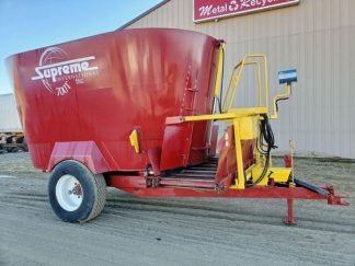 Supreme-700T-Vertical-Mixer