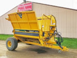 Vermeer-CPX-9000-Bale-Processor