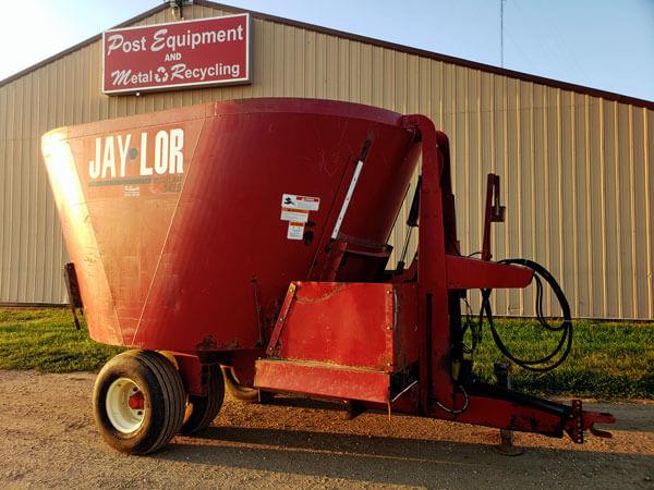 Jay-Lor-3425-Vertical-Mixer-ID3225