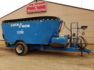Luck-Now-2290-Vertical-Mixer-ID3228
