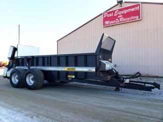 Meyers-4900-Horizontal-Beater-Spreader-ID3224