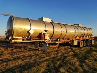 Polar-Tanker-Semi-Trailer-ID3231