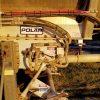Polar-Tanker-Semi-Trailer-ID3231