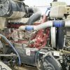 Supreme-1400T-Vertical-Feed-Mixer-Truck-Mount-Mack-Truck