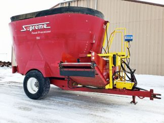 Supreme-700T-Vertical-Mixer-ID3241