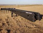 Easy-Rake-PL-20-JRB416-Mounts-ID3270