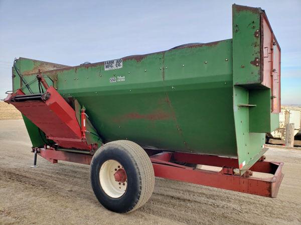 Farm-Aid-550-Reel-Mixer-ID3254