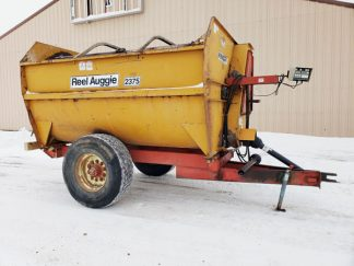Kuhn-Knight-2375-Reel-Mixer-ID3268