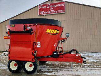 NDEco-s500L-Vertical-Mixer-ID3243-