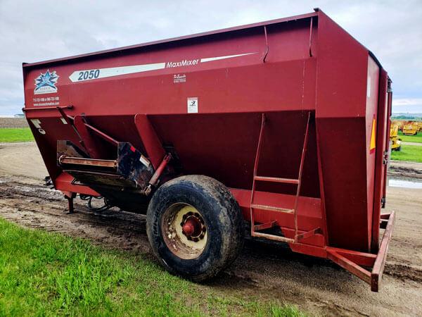SAC-2050-Auger-Mixer-Wagon