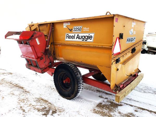 Knight-3250-Reel-Mixer
