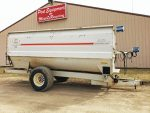 Kuhn-Knight-3160-Commercial-Reel-Mixer-Wagon