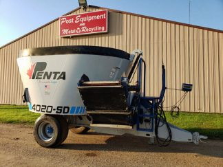 Penta-4020-SD-Vertical-Mixer