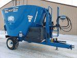 SAC-3537-Vertical-Feed-Mixer-Wagon-ID3305