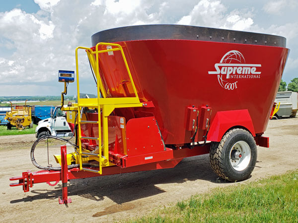 Supreme-600T-Vertical-Mixer-ID3298