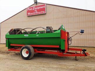 Farm-Aid-430-Reel-Mixer-ID3319