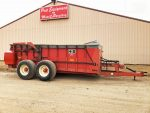 H-and-S-Horizontal-Beater-Manure-Spreader-ID3349
