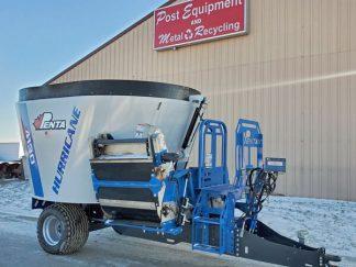 Penta-4130-Vertical-Mixer-Wagon
