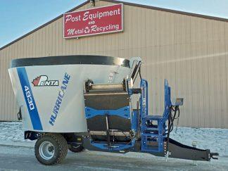 Penta-4930-Vertical-Mixer-Wagon