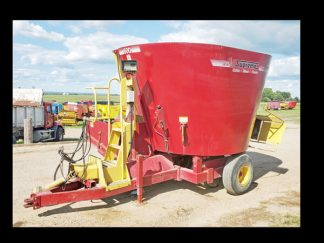 Supreme-600S-Vertical-Mixer-Wagon