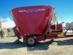 Supreme-600S-Vertical-Mixer-Wagon-ID3367
