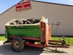 Farm-Aid-250-Reel-Feeder-Wagon-ID3396-1