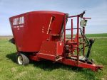 Jay-Lor-2425-Vertical-Feed-Mixer-ID3371