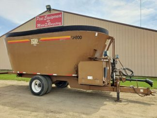Kirby-LP800-Vertical-Mixer-Wagon