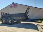 Meyers-VB750-Vertical-Beater-Manure-Spreader-ID3393