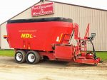NDEco-2656-Vertical-Mixer-Wagon-
