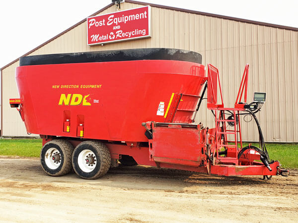 NDEco-2656-Vertical-Mixer-Wagon-